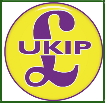 UKIP lead the way on asbestos by pledging to reclassify Asbestos Cement as Non-Hazardous Waste for farmers in their 2014 Manifesto