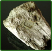 Facts About Chrysotile [Videos]